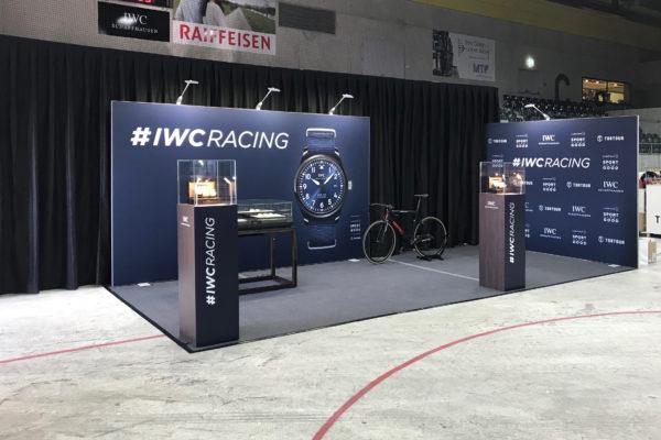 IWC Tortour5