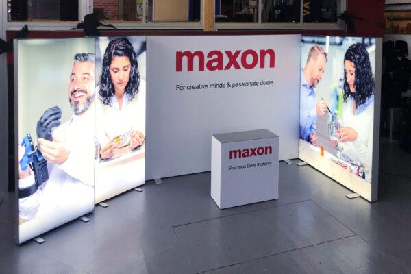 Maxon1