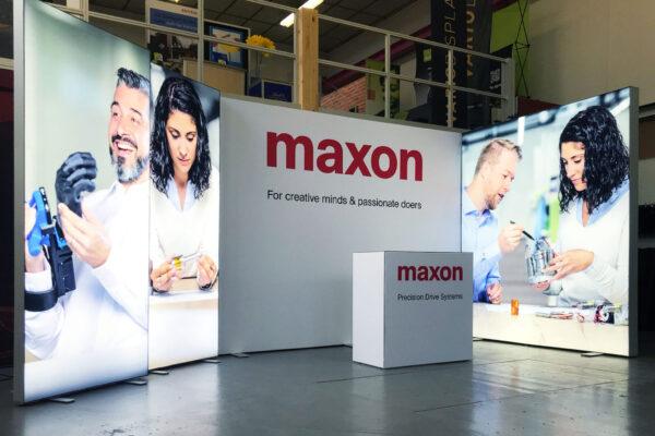 Maxon2