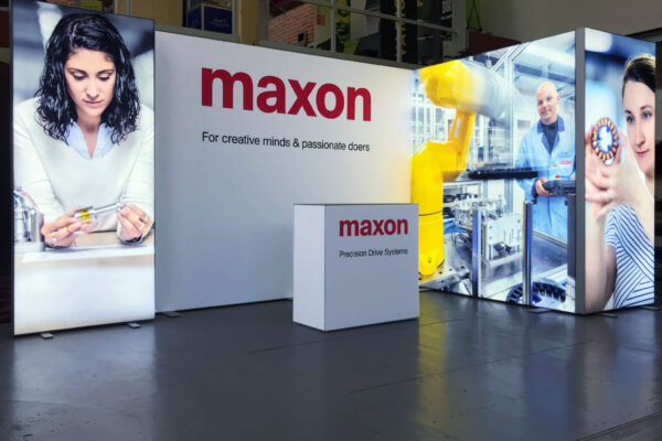 Maxon4