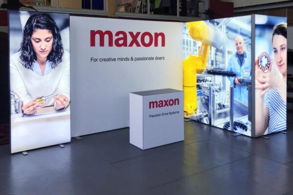 Maxon5