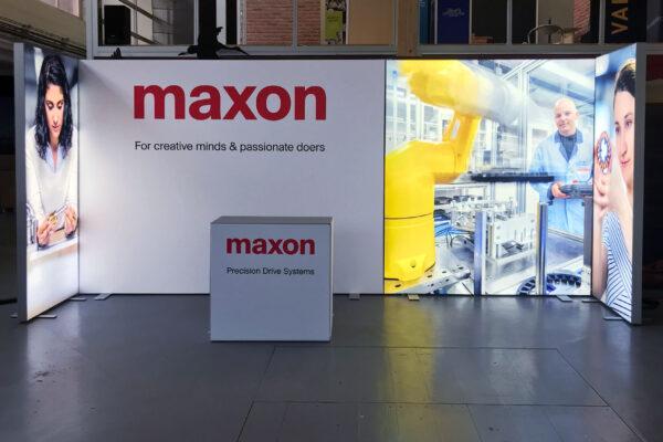 Maxon6