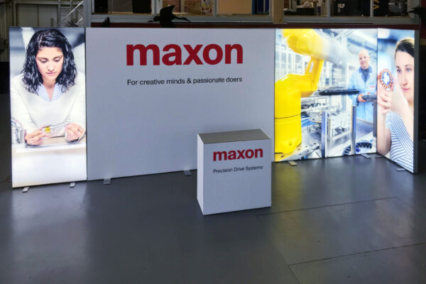 Maxon8